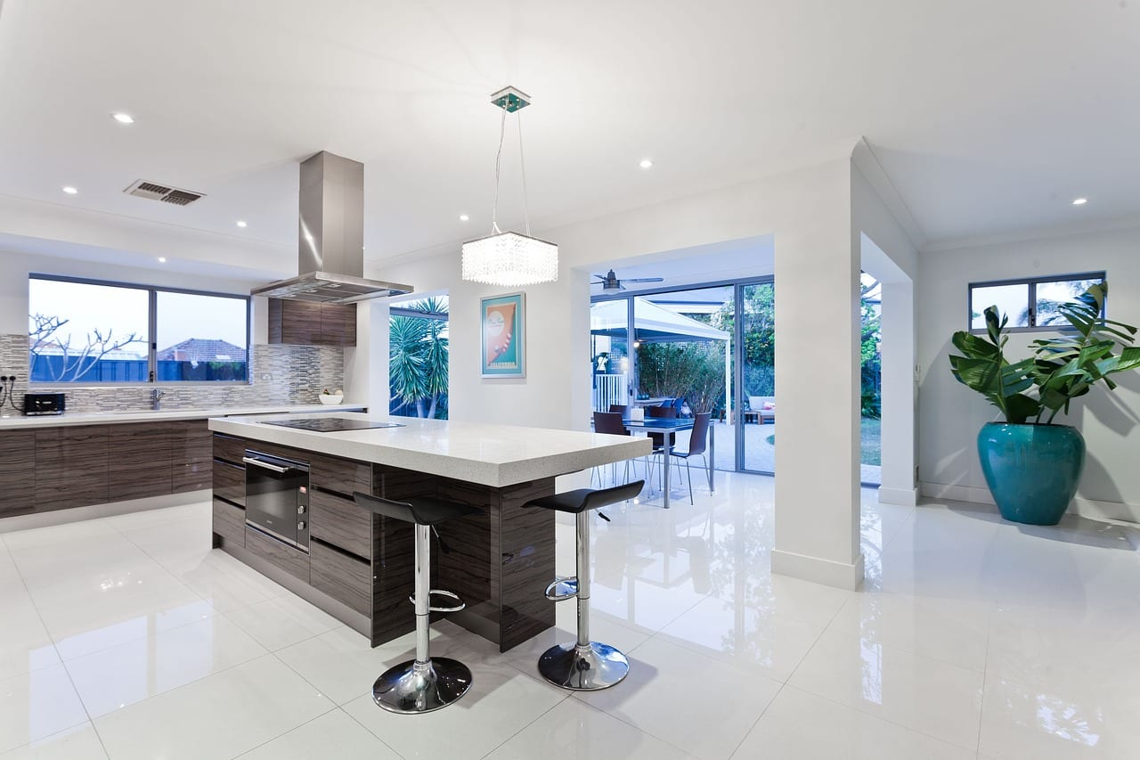 construction articles remodeling contractor Miami