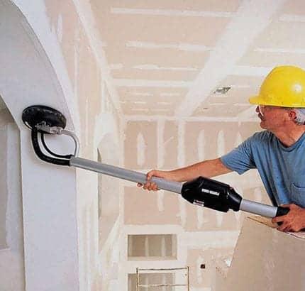 Expert Miami Drywall Repair
