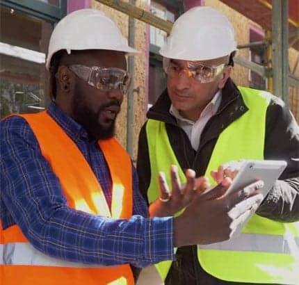 Expert Miami General Contractor