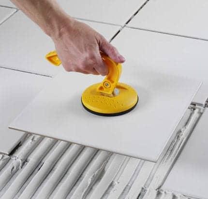 Expert Miami Tile Installers