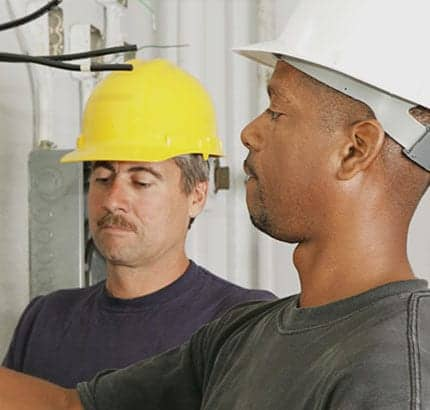 Causes of Some Common Electrical Problems