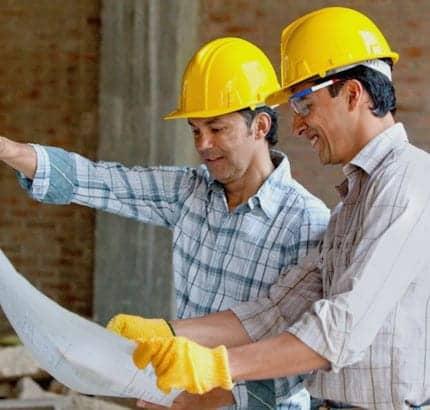 Expert Miami Contractors