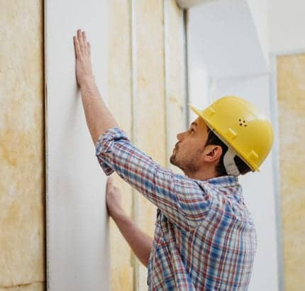 Some questions you may be having about drywall contracting services