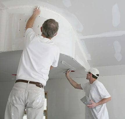What type of drywall will best suit your needs?