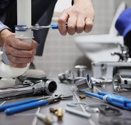 Emergency Miami Plumbing Repairs, Installation, and Maintenance