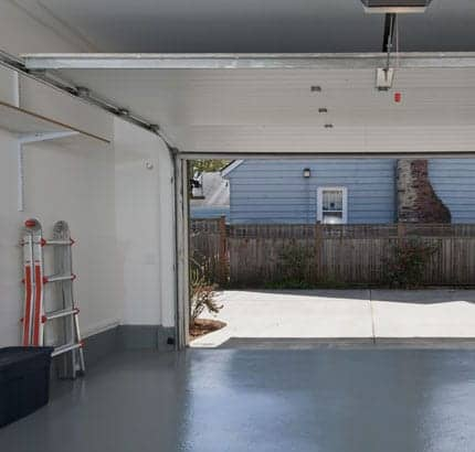 Expert Miami Garage Conversion