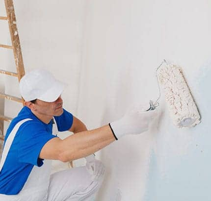 Expert Plastering Contractors Miami