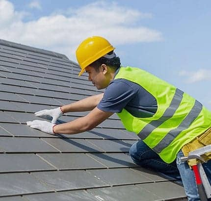 Need local Roofing Contractors in Miami?
