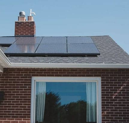 What type of residential solar system is right for you?