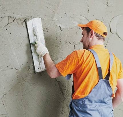 Expert Miami Stucco Contractors