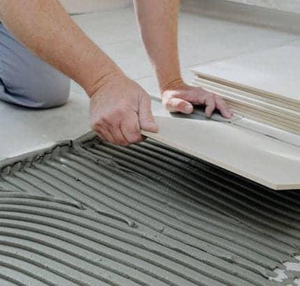 Expert Miami Tile Installation
