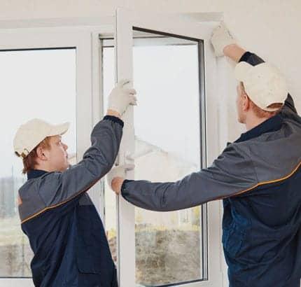Expert Miami Window Installation